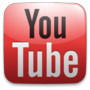 youtube_logo-round.png